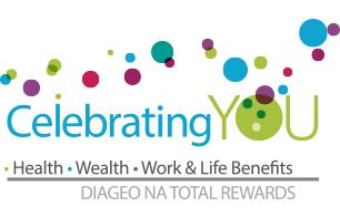 401 K Savings Plan Wealth Diageo 2019 Benefits Overview